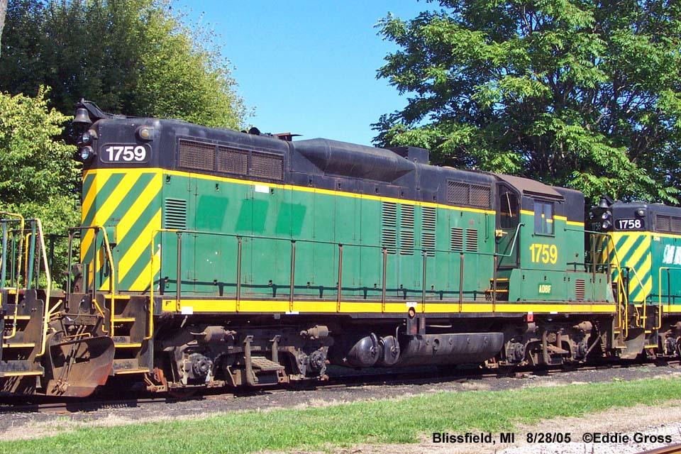 El juego de las imagenes-http://www.railroadmichigan.com/abdf1759.jpg