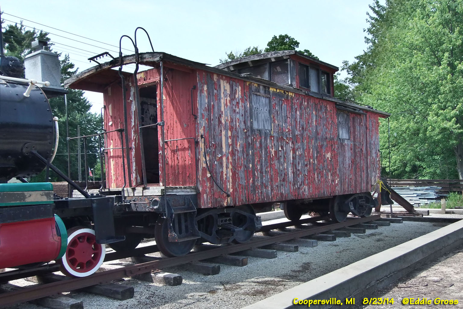 related keywords suggestions for old caboose boxcar. Black Bedroom Furniture Sets. Home Design Ideas