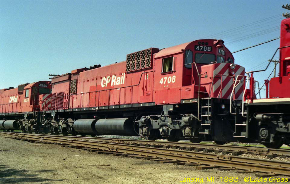 pin cp rail m636 4708 on pinterest