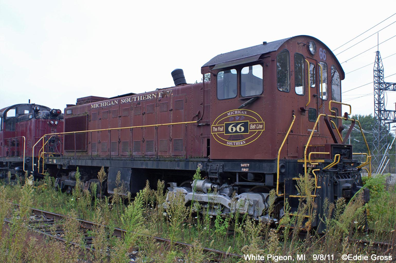 s1 66 ex delray connecting 66