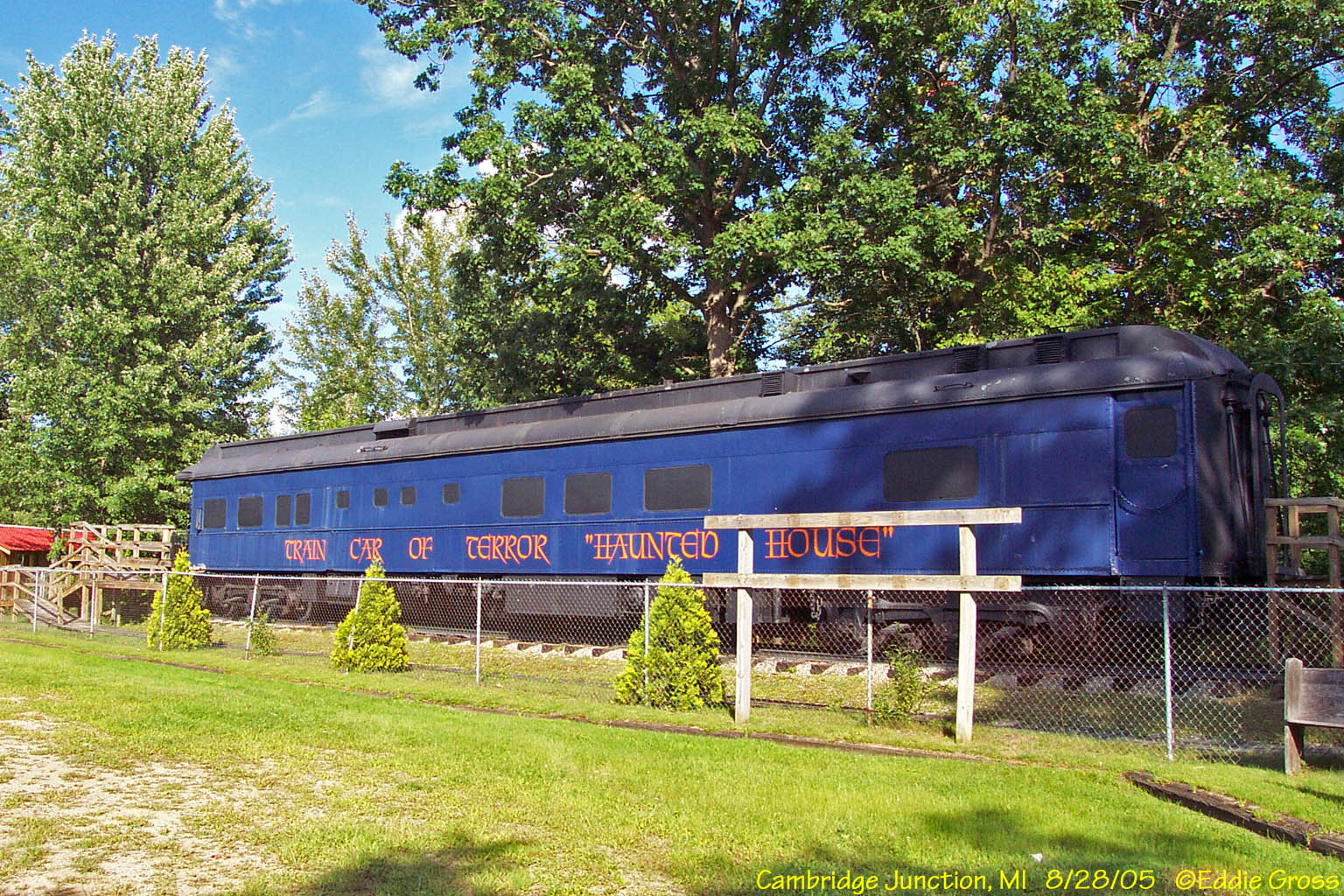 business of the railroad Category: railroad meet gregory aziz, a  it shows that one of the factors that influenced greg aziz to be the man he is today is that he was born in a business.