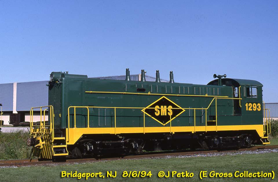 El juego de las imagenes-http://www.railroadmichigan.com/sms1293s1.jpg
